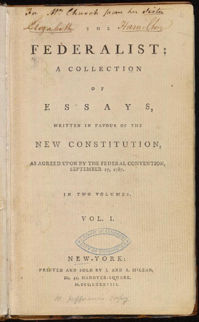 historicaldocuments:fedpapers:fed_papers1787_cover.jpg