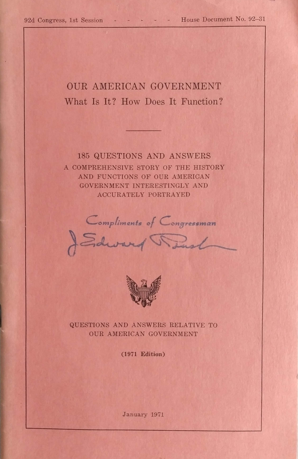 documents:external:our_american_government_1971.png