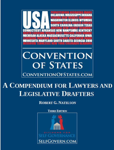 documents:cosproject:compendium-cover.png