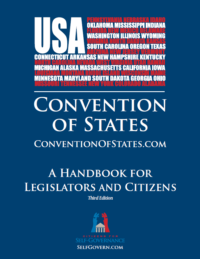 groups:legislators:cos-handbook-cover.png
