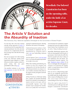 groups:legislators:cos_2-articlevsolution-article-web_pdf.png