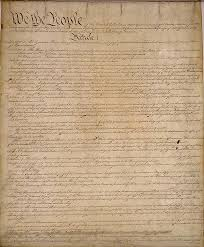 historicaldocuments:constitution_2_.jpg