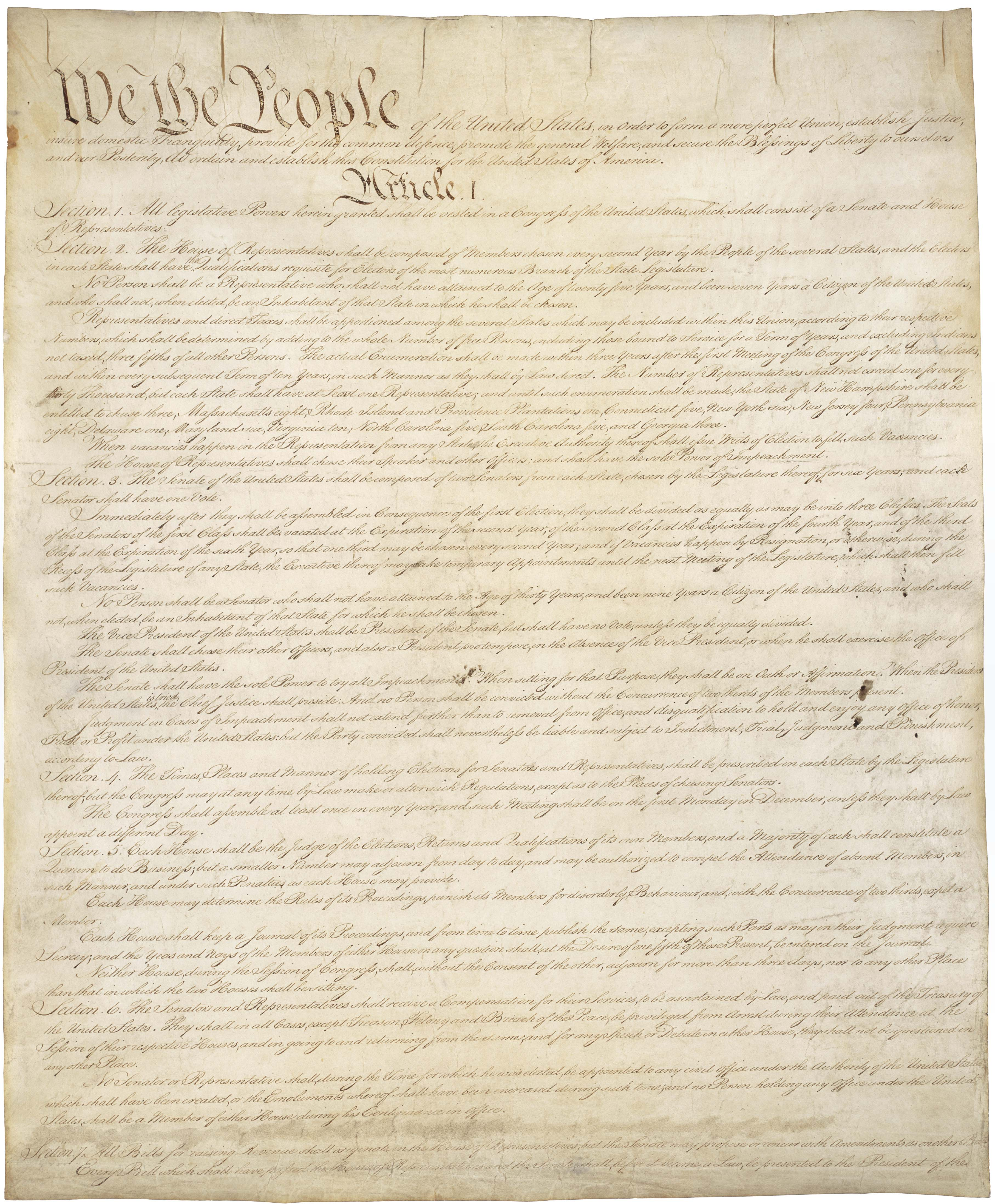 historicaldocuments:constitution_pg1of4_ac.jpg