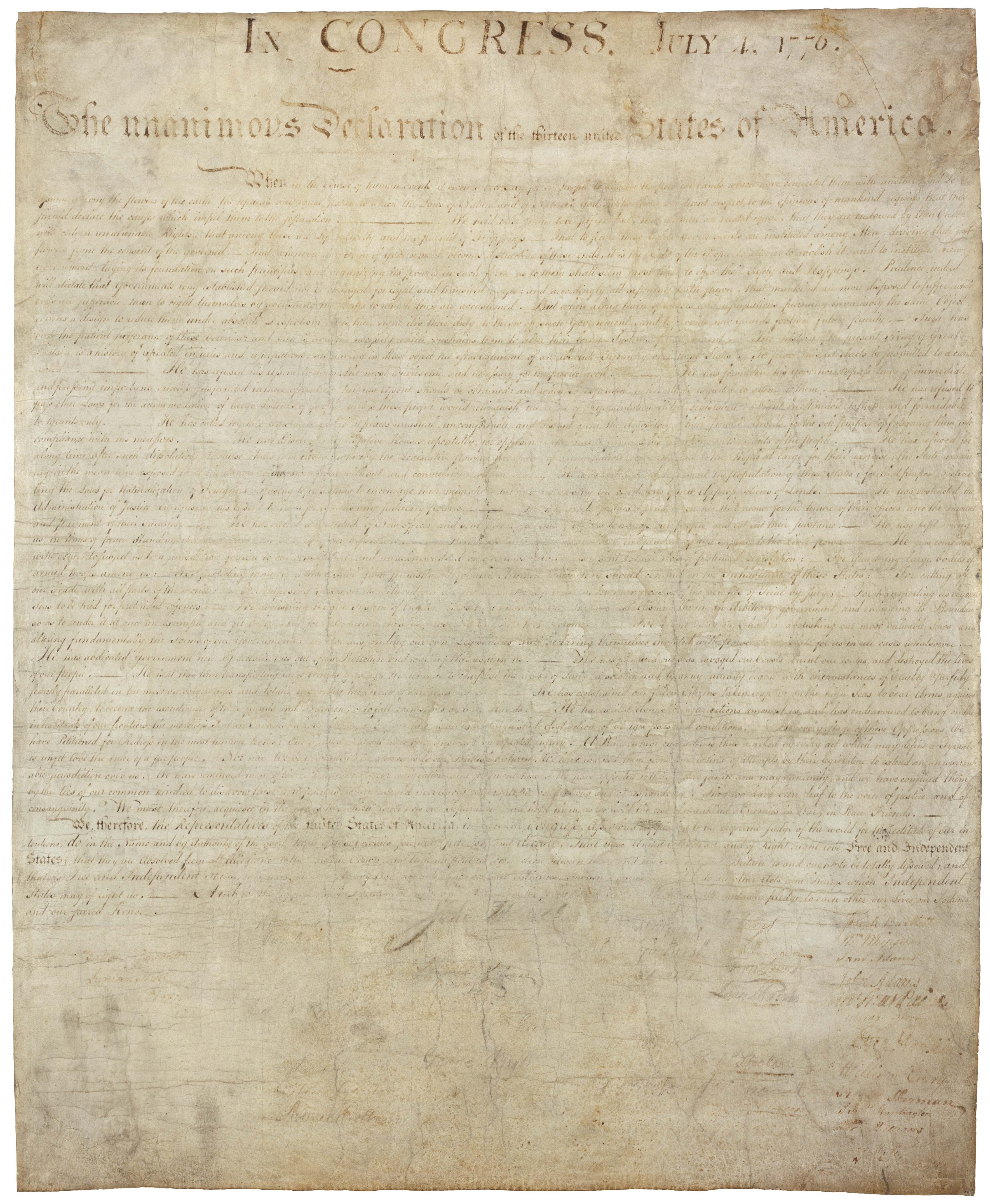 historicaldocuments:declaration_pg1of1_ac.jpg