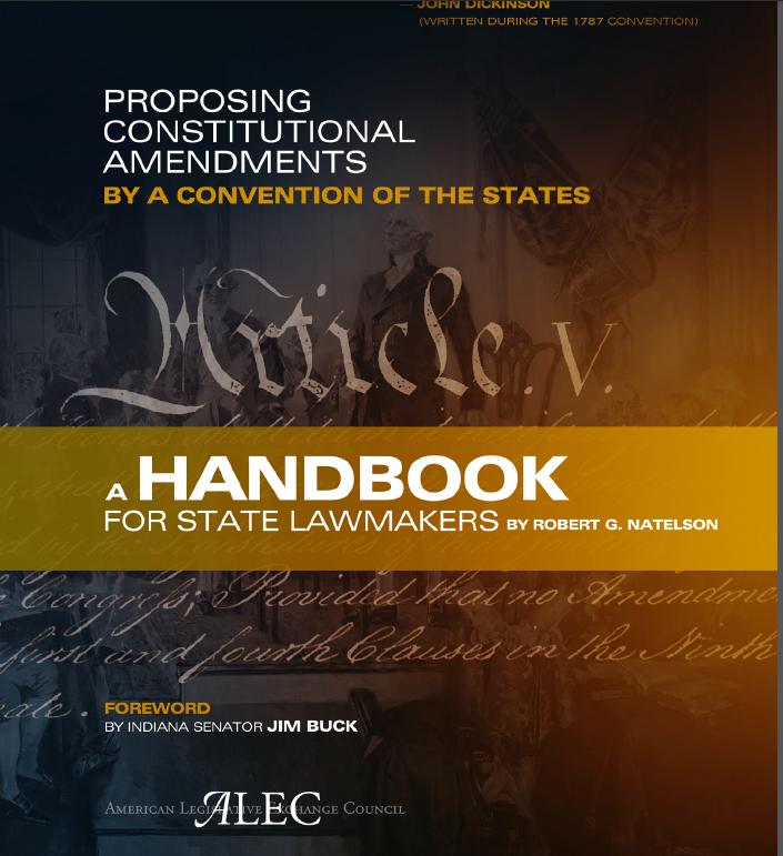 documents:external:articlev-handbook-cover.png
