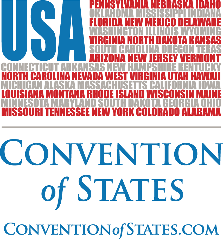 documents:cosproject:surge:cos-logo-squ-com-new.png
