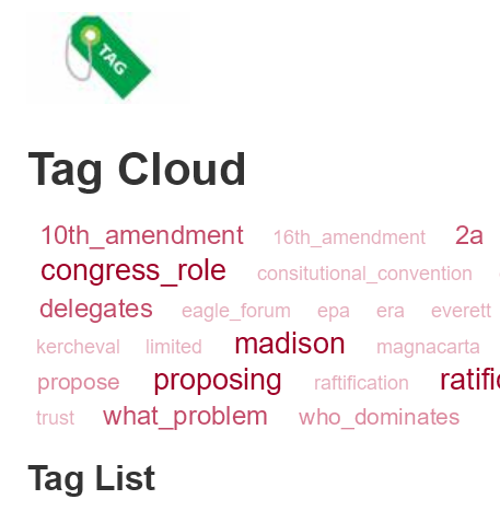 help:wiki-tag-cloud.png