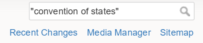 help:wikisearch-conventionofstates.png