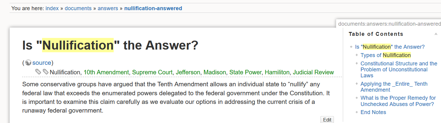 help:nullification-answered.png