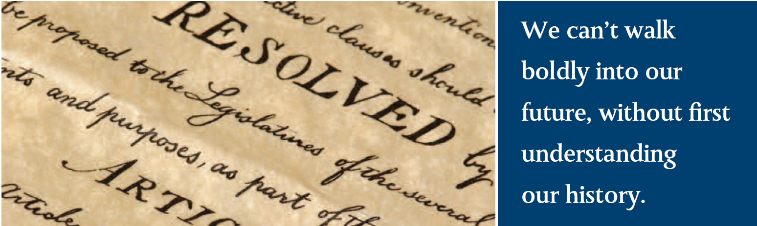 documents:cosproject:understandging-hisotry-cos.png