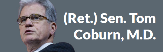 documents:cosproject:pg2-coburn.png
