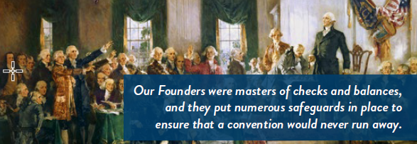 documents:cosproject:pg2-founders-checks.png