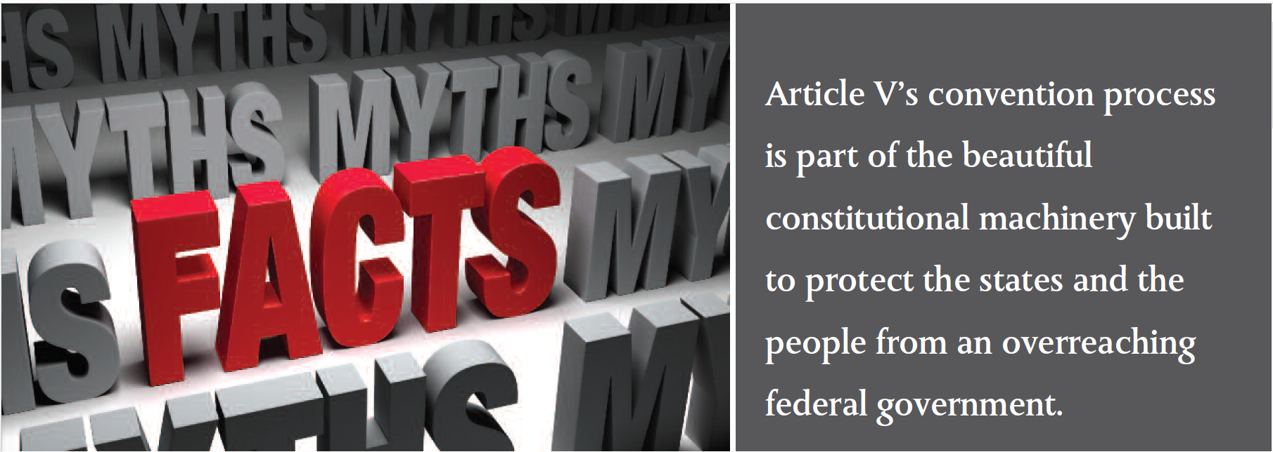 documents:cosproject:surge:article-13-fivemythsbanner.png