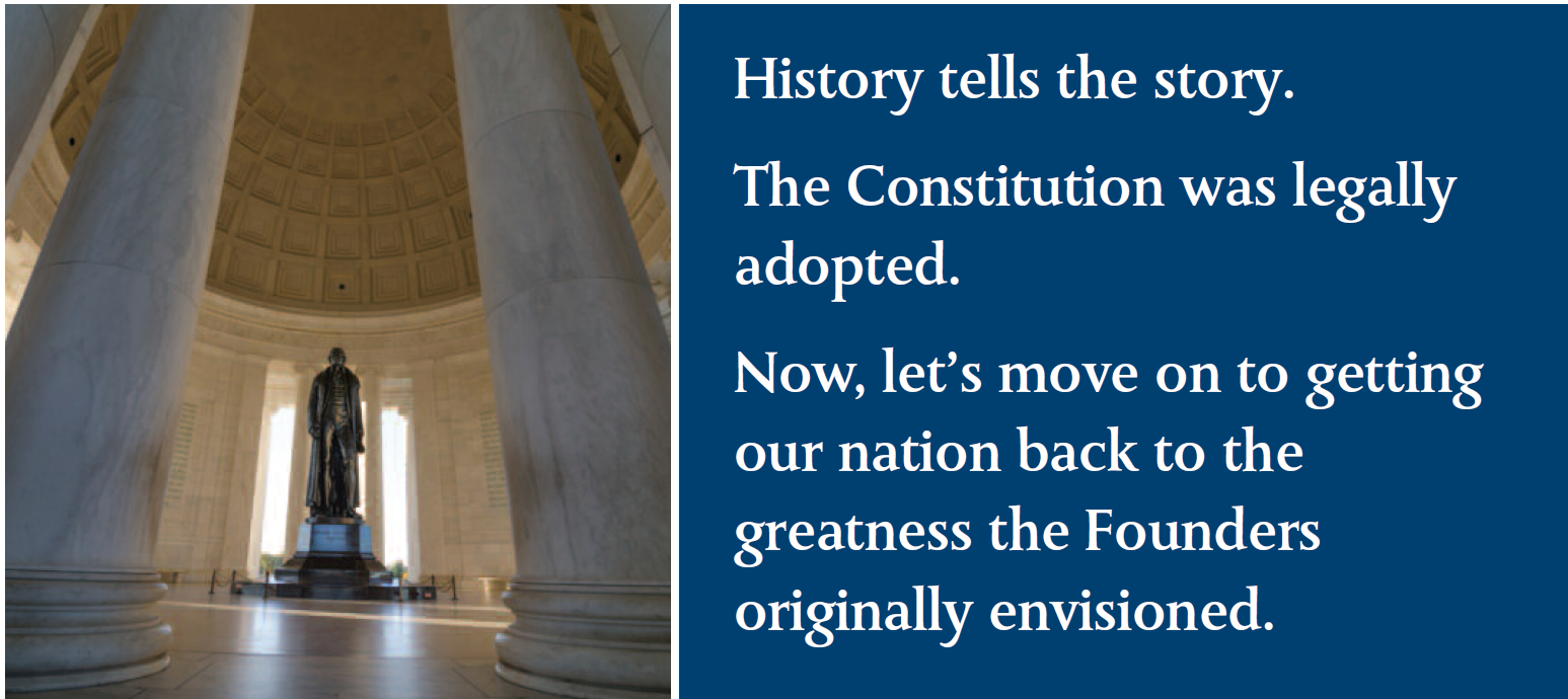 documents:cosproject:history-legally-adopted-cos.png
