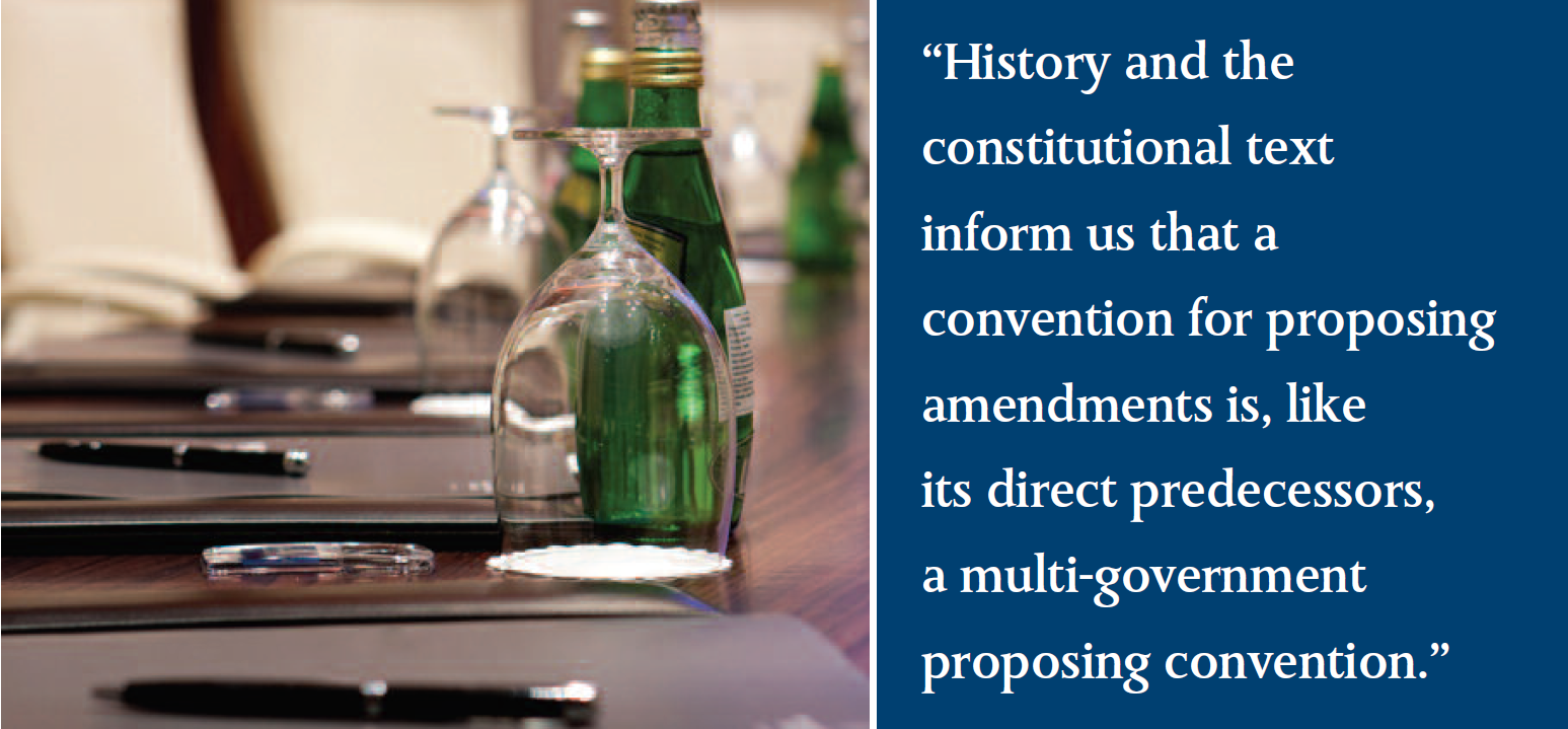 documents:cosproject:history-multi-gov-convention-cos.png