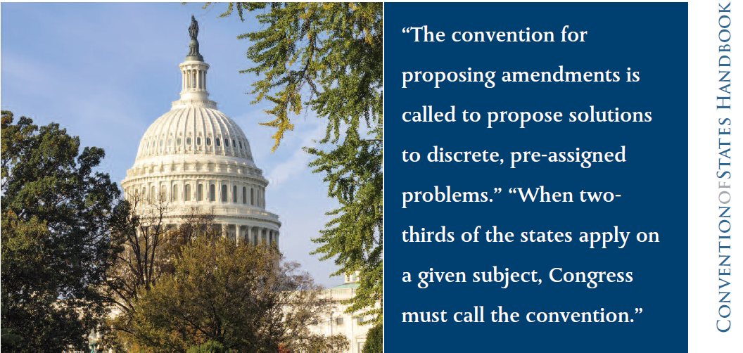 documents:cosproject:proposing-cos.png