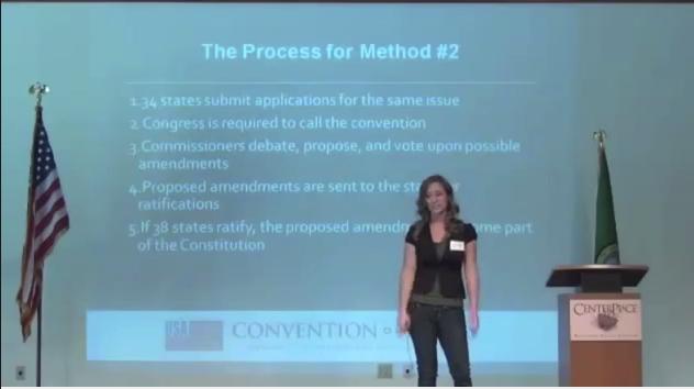 learn:overview-of-the-cos-project-at-washington-freedom-summit.png