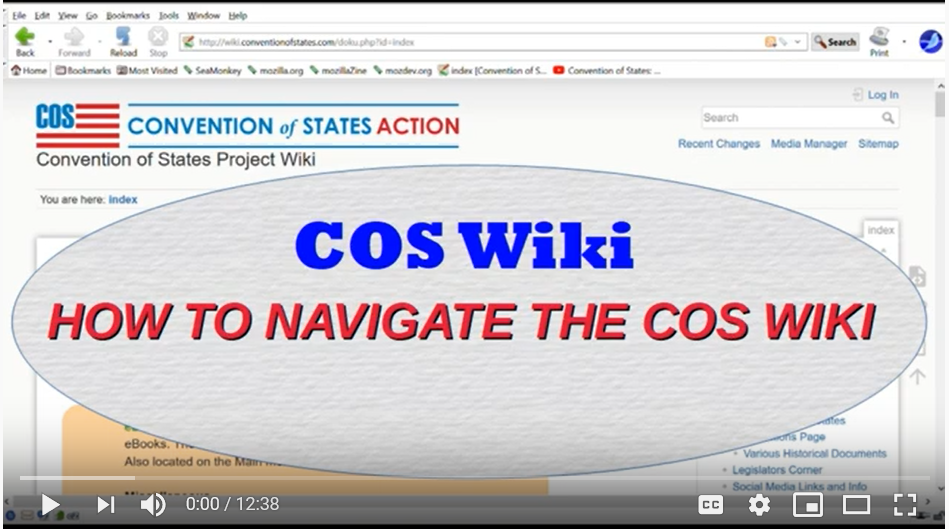 help:tips:cos-wiki-navigate-video.png
