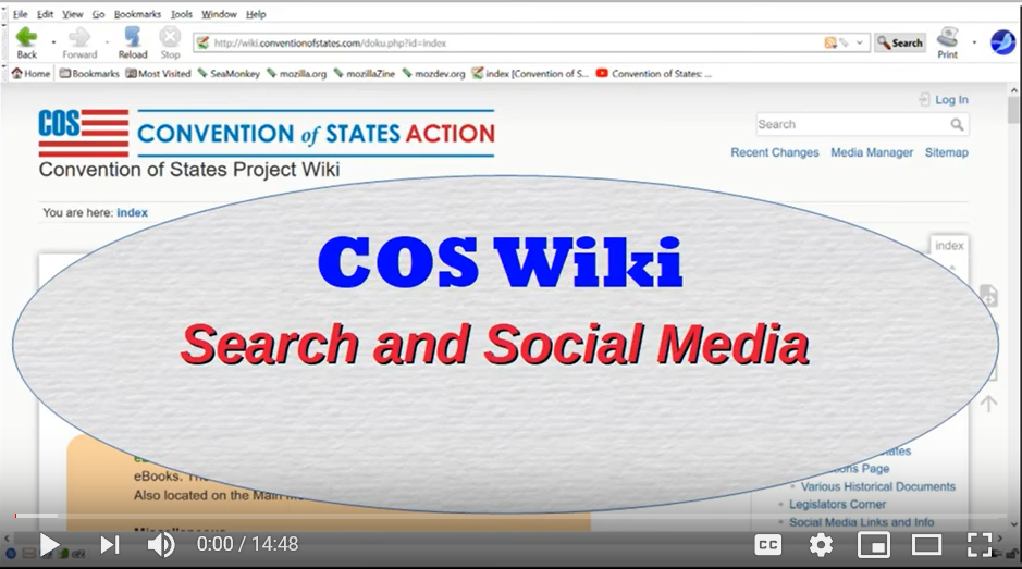 help:tips:cos-wiki-search-video.png