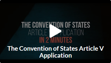 help:convention_of_states_application.png