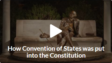 help:how_convention_of_states_was_put_into_constitution.png