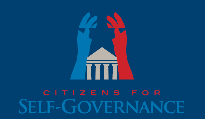 documents:cosproject:selfgovern.png