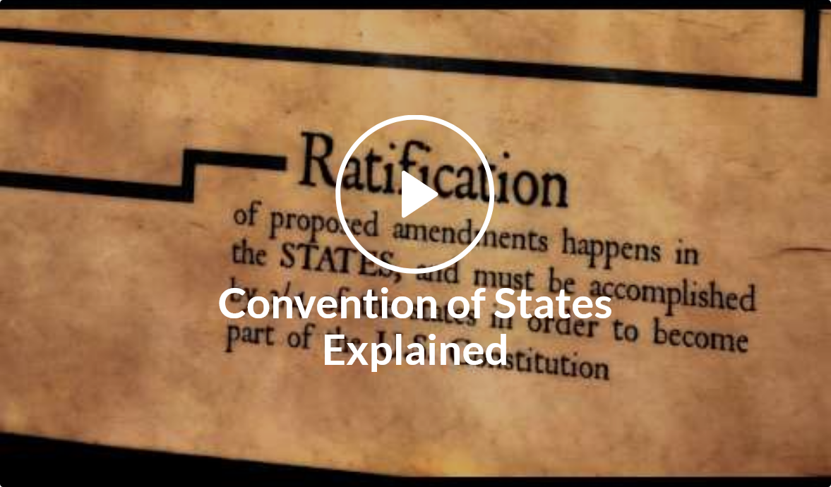 help:convention_of_states_explained.png