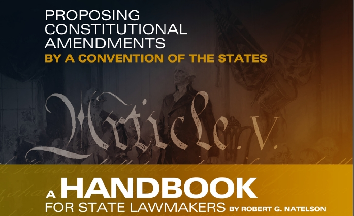 groups:legislators:articlev-handbook-clip.jpg
