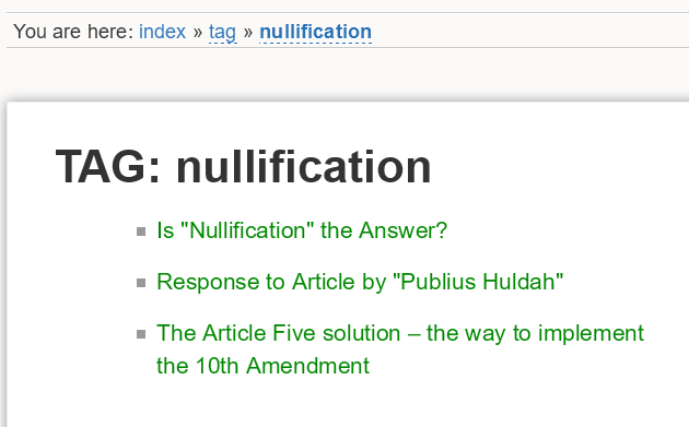 help:wiki-tag-nullifcation.png