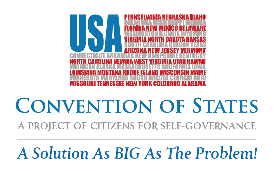 documents:cosproject:cosproject-bigasproblem.png