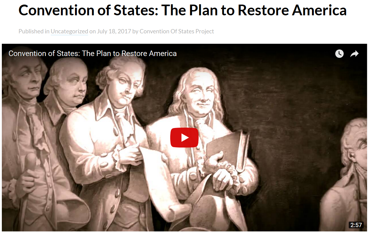 the-plan-to-restore-american.png