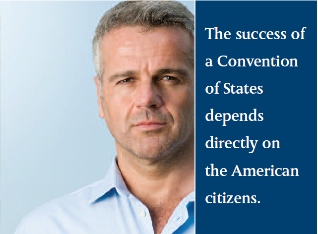 documents:cosproject:citizens-success-cos.png