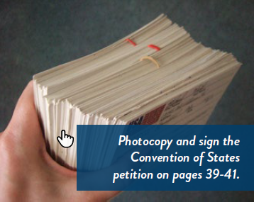 documents:cosproject:pg2-signpetition.png