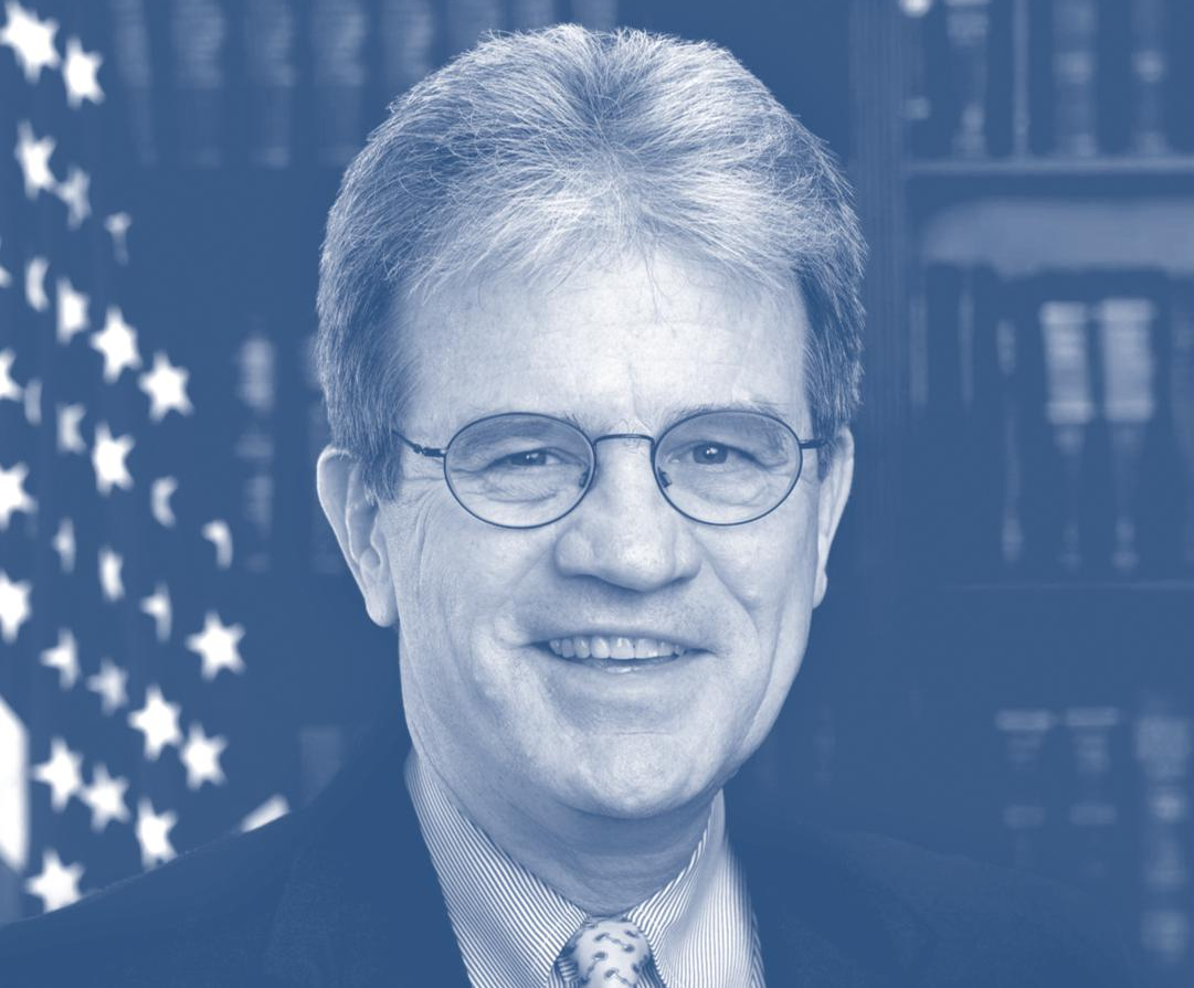 documents:cosproject:pocketguide_coburn.png