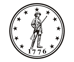 documents:external:minuteman1776.png