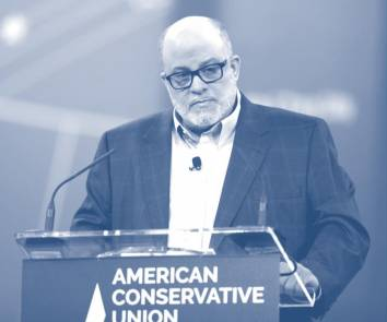 documents:cosproject:pocketguide_levin.png