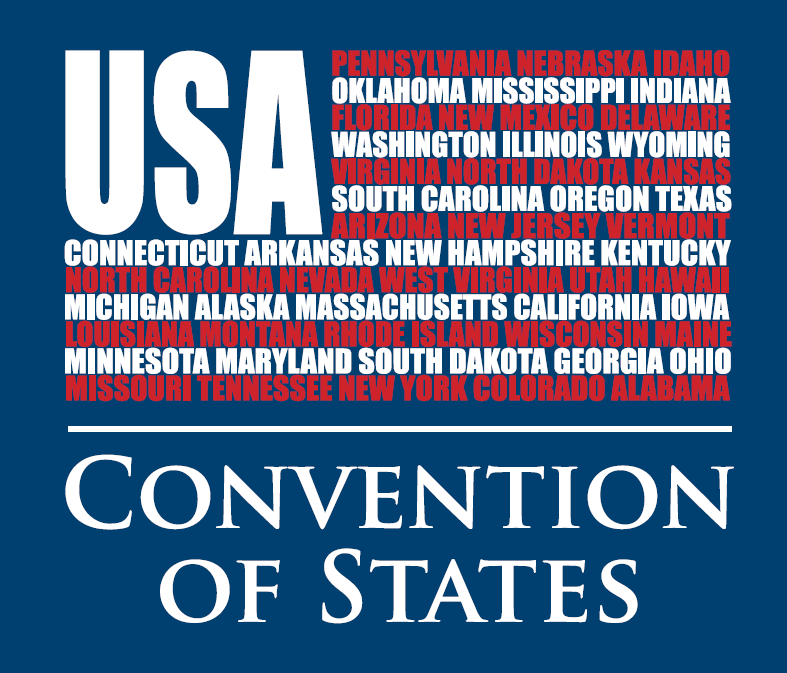 documents:cosproject:cosproject.png