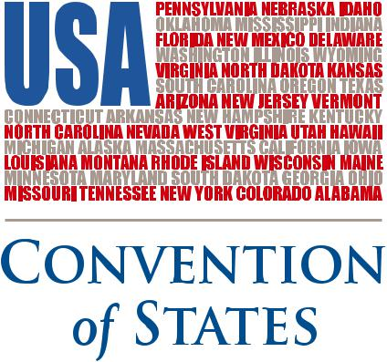documents:cosproject:surge:article_14-articlevconvention_image_1.jpg