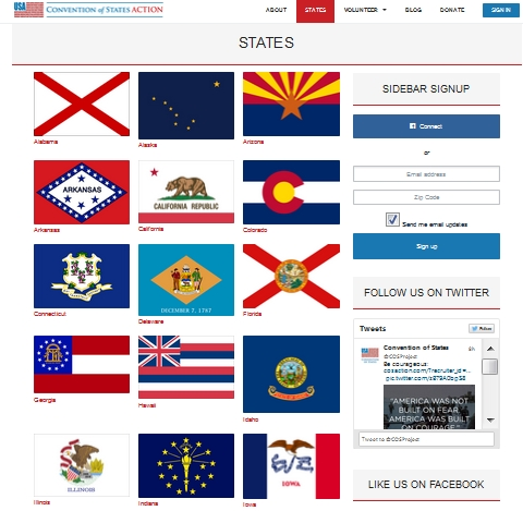 groups:legislators:cosaction-states.jpg